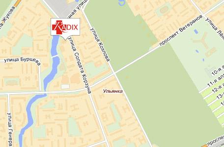 Проспекте Ветеранов 89